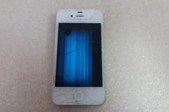 iPhone5(1)