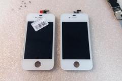 iPhone5(3)