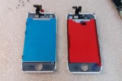 iPhone5(4)