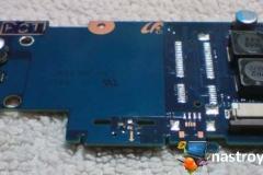 DSC06694