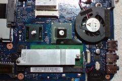 DSC06699