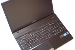 DSC06269