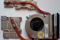 DSC06483
